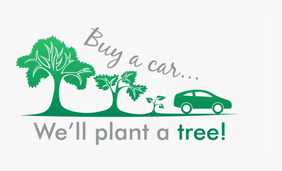 Buy One Get Free, Transparent Clipart