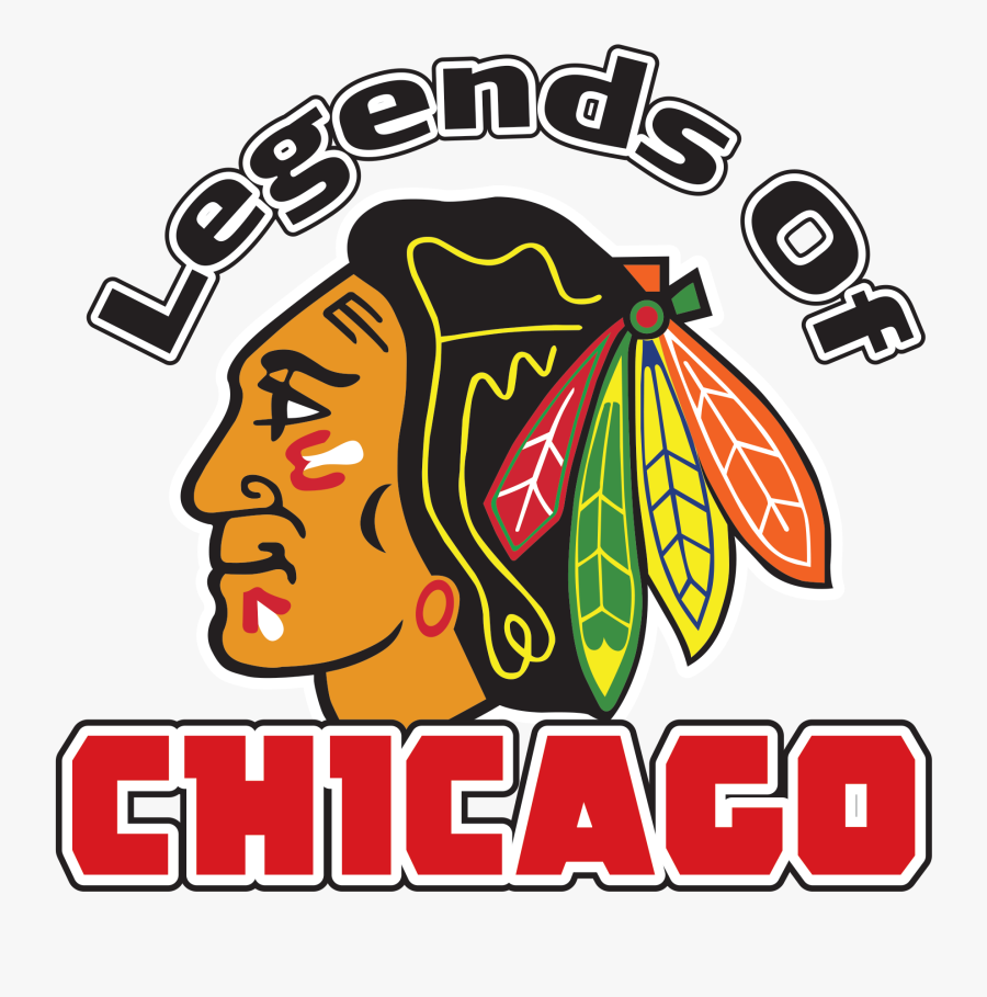 Free Chicago Blackhawks Clipart, Download Free Clip Art, Free Clip Art on  Clipart Library