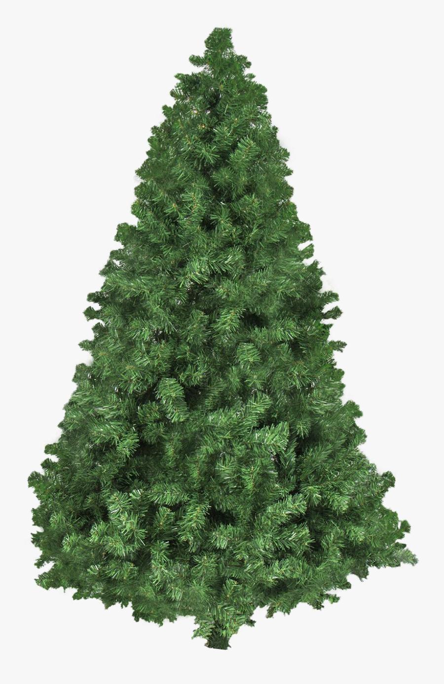 Albero Di Natale 240 Cm.Albero Di Natale 240 Cm Free Transparent Clipart Clipartkey