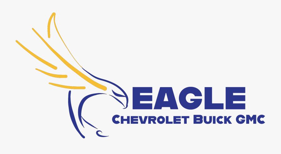 Eagle Chevrolet Buick Gmc - Eagle Chevrolet Buick, Transparent Clipart