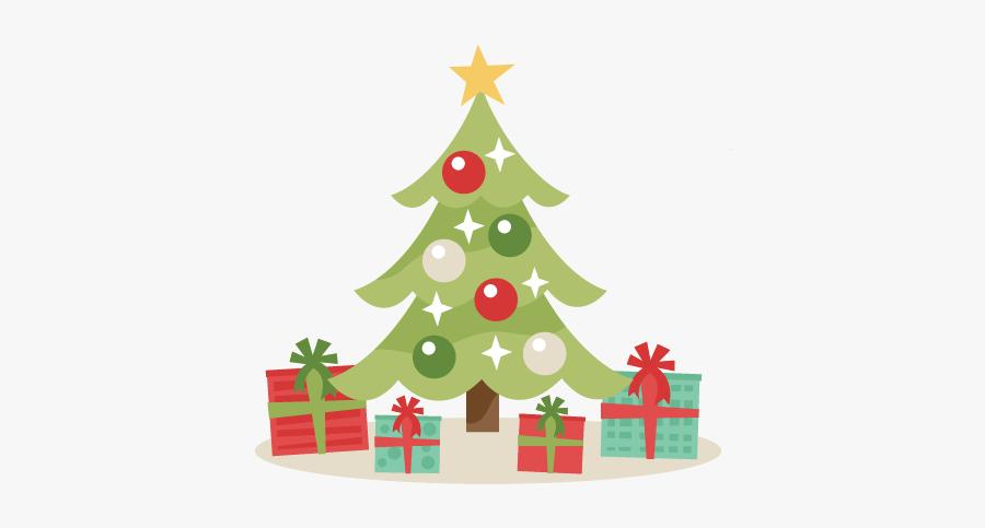 xmas #christmas #christmastree #tree