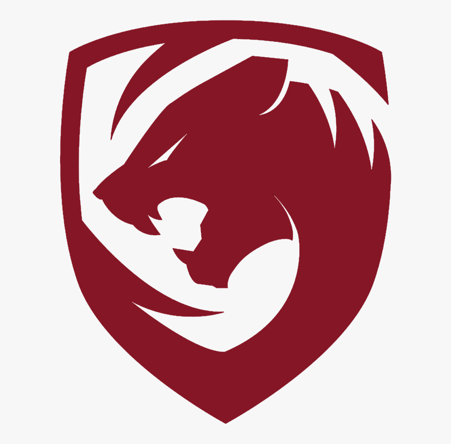 Tigers Dota 2 New Logo, Transparent Clipart