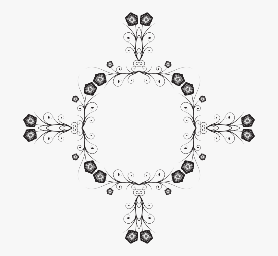 Jewellery,metal,body Jewelry - Vectores De Adorno En Png, Transparent Clipart