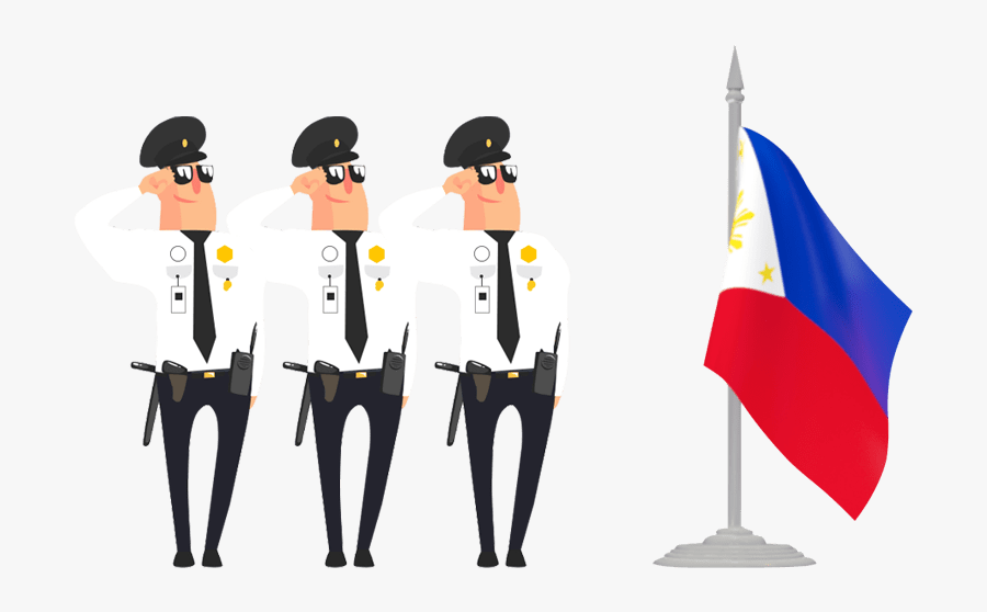 Uniform Police Officer, Police, Officer, People, Woman, - Lady Security  Guard Clipart - Free Transparent PNG Clipart Images Download