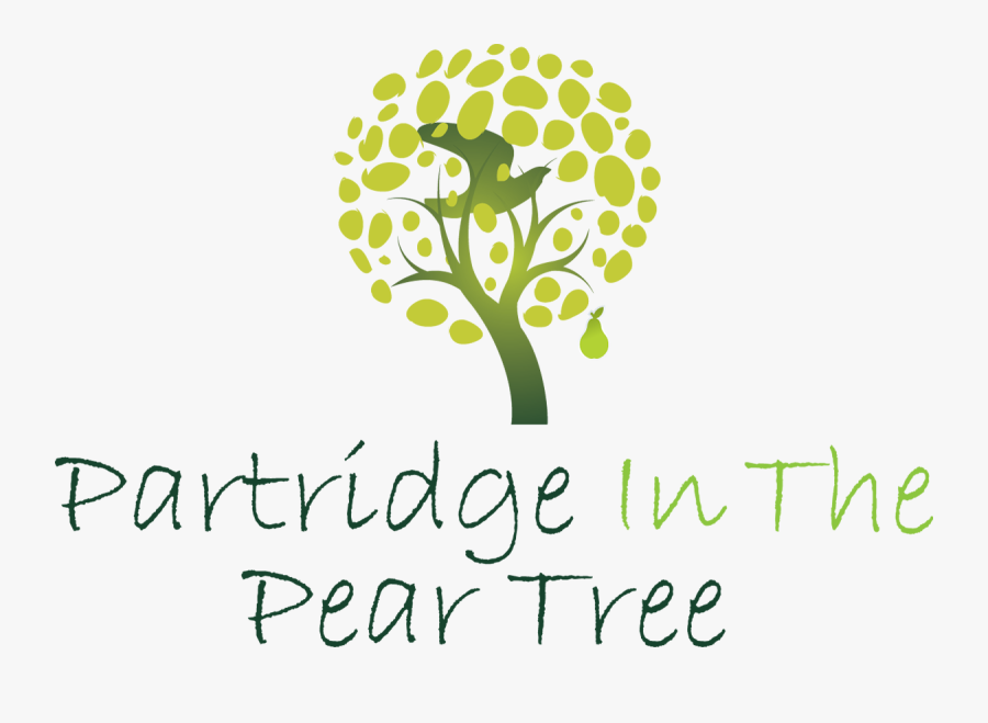 Logo Design By Creative Road Design For Starting Somewhere - Tree Day Logos Green, Transparent Clipart