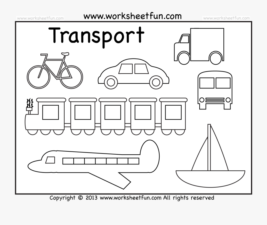 Ship Coloring Pages | Coloring pages for kids, Preschool coloring ... | 758x900