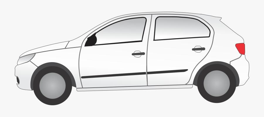 Automobile, Transport, Car, Lantern, Lighthouse, Goal - Cars Vector Side View, Transparent Clipart