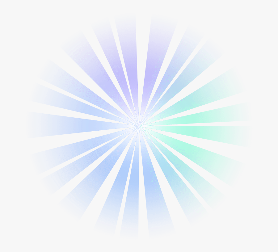Transparent Ray Of Light Clipart - Background For God Png, Transparent Clipart