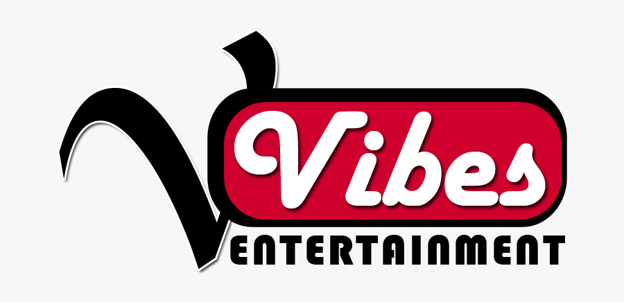 Vibes Entertainment Best Wedding, Transparent Clipart