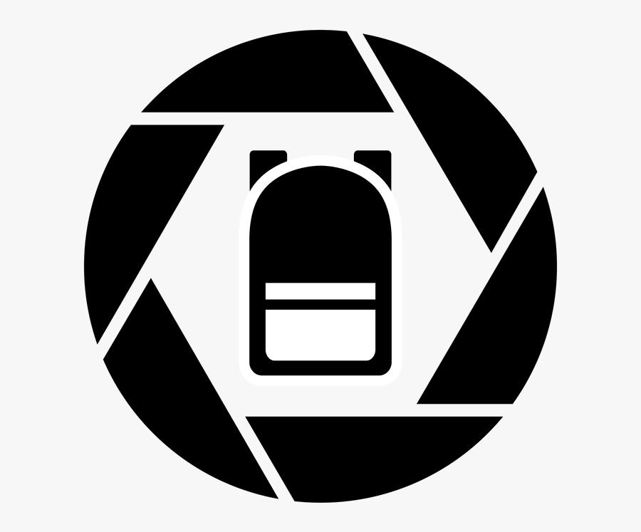 Transparent Chef Icon Png - Canadian Association Of Photographic Art, Transparent Clipart