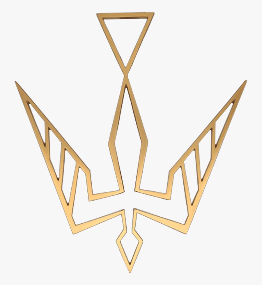 Clip Art - Holy Spirit Dove Symbol, Transparent Clipart