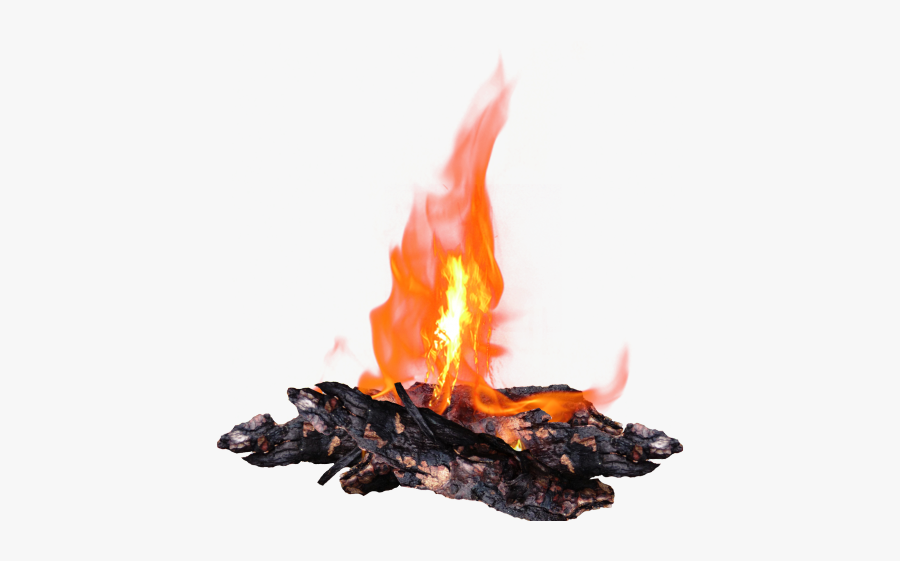 Source Of Light Pictures Fire, Transparent Clipart