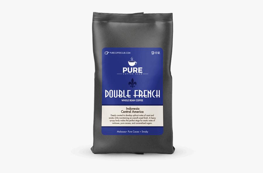 Jamaican Blue Mountain Coffee, Transparent Clipart