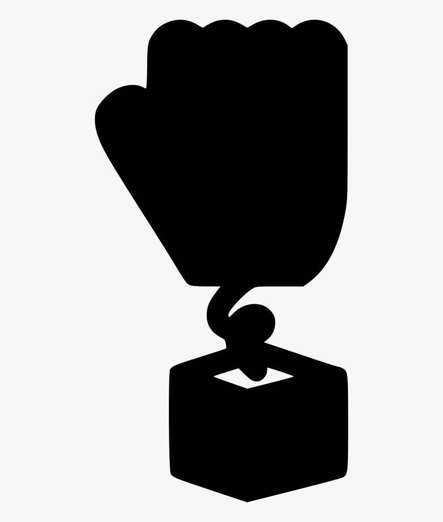 Clip Art,black And - Illustration, Transparent Clipart