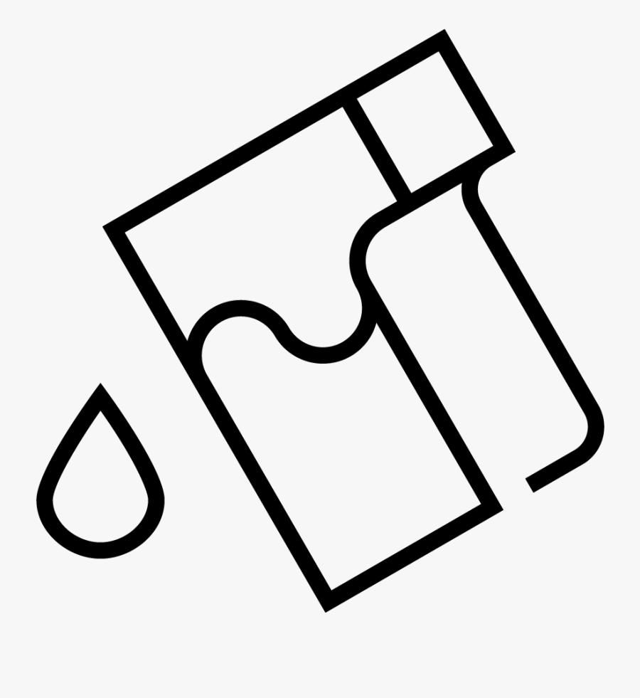 Medical Clipart, Transparent Clipart
