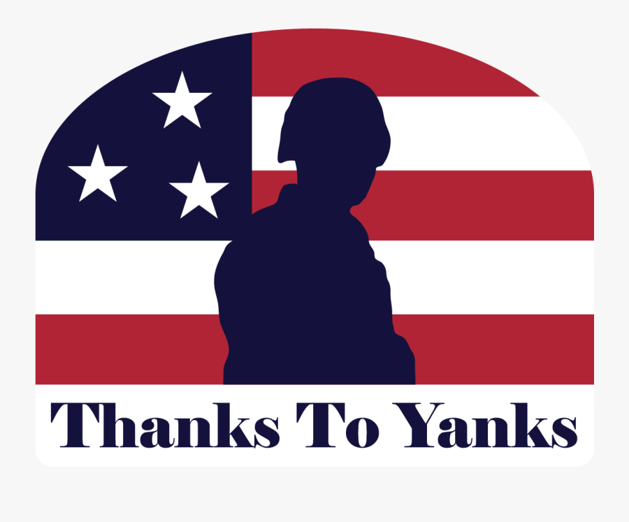 Clipart Free Veterans Day - Png Veterans Day File, Transparent Clipart