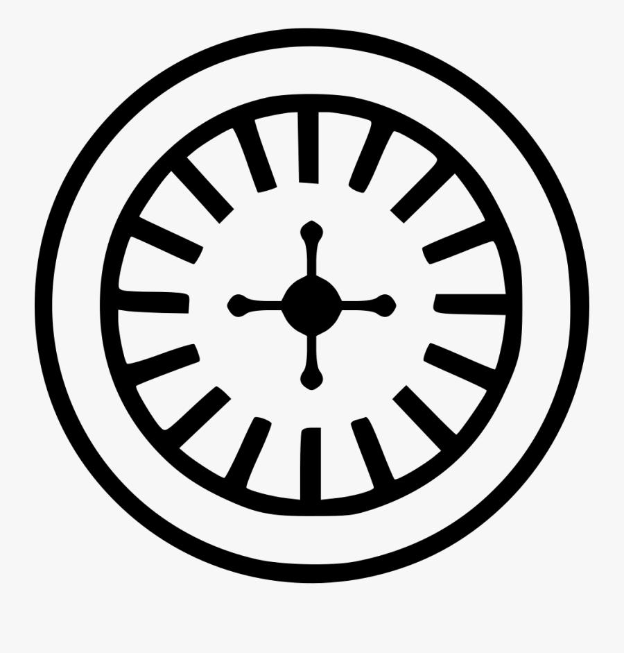 Casino - Star Wars First Order Banner, Transparent Clipart