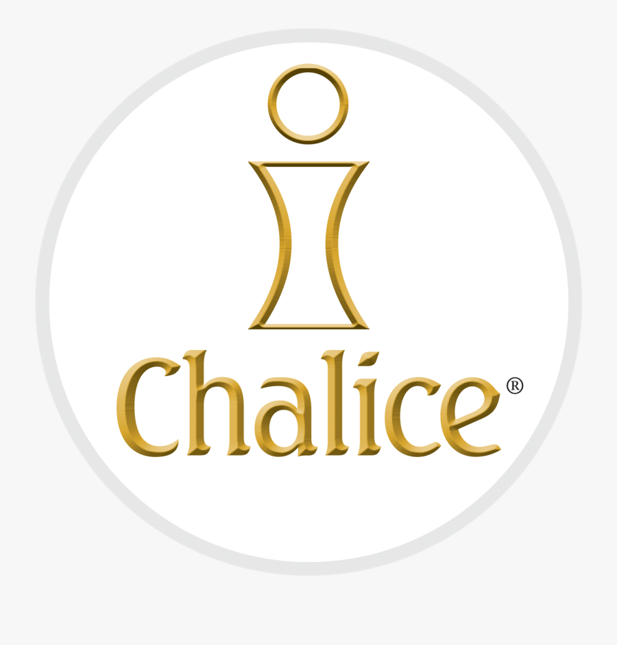 Chalice - Moving Animations Of Smiley Faces, Transparent Clipart