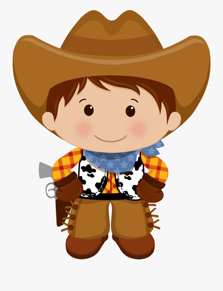 Clip Art Cowboy Desenho Png Cowboy Cute Png Free Transparent