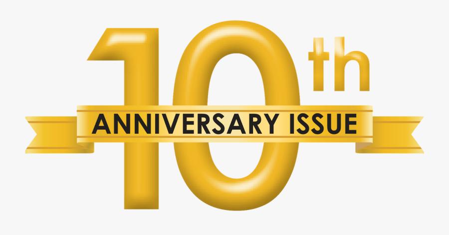 ᐈ 10 year anniversary clip art stock cliparts, Royalty Free ten vectors |  download on Depositphotos®