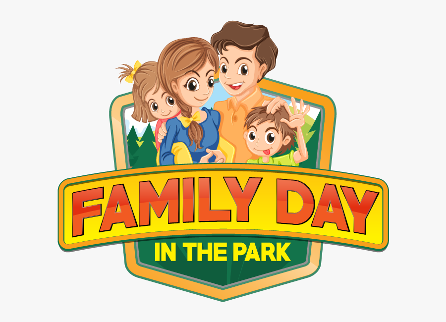 Happy family illustration, Family Child Father Parent, Second family happy  family transparent background PNG clipart | HiClipart