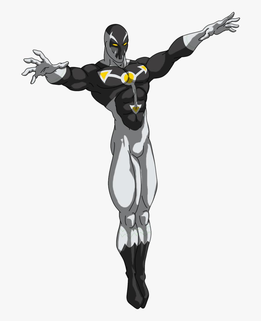 Rip Drawing Superhero Superheroes Design Free Transparent Clipart Clipartkey