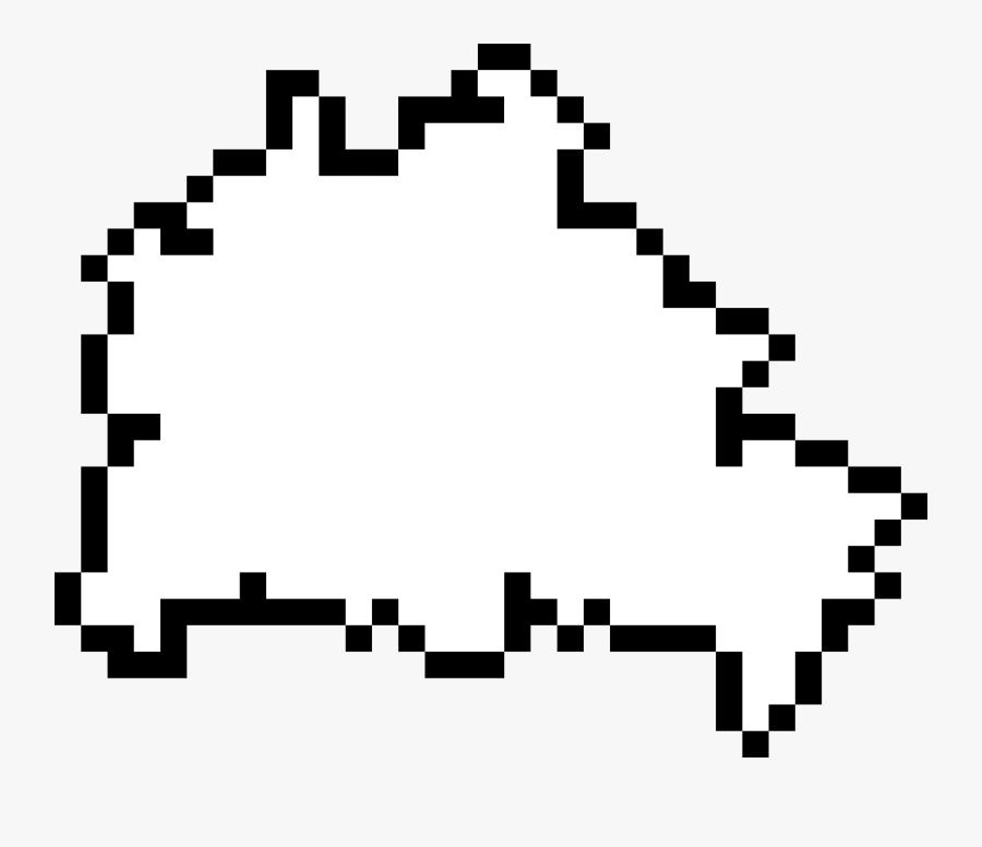 Chicken Pixel Art Gif - Dibujos De Emojis Cuadriculados , Free ...
