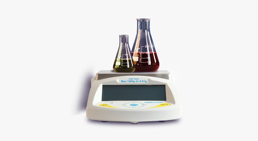 Png Lab Equipment Transparent Lab Equipment - Trophy, Transparent Clipart