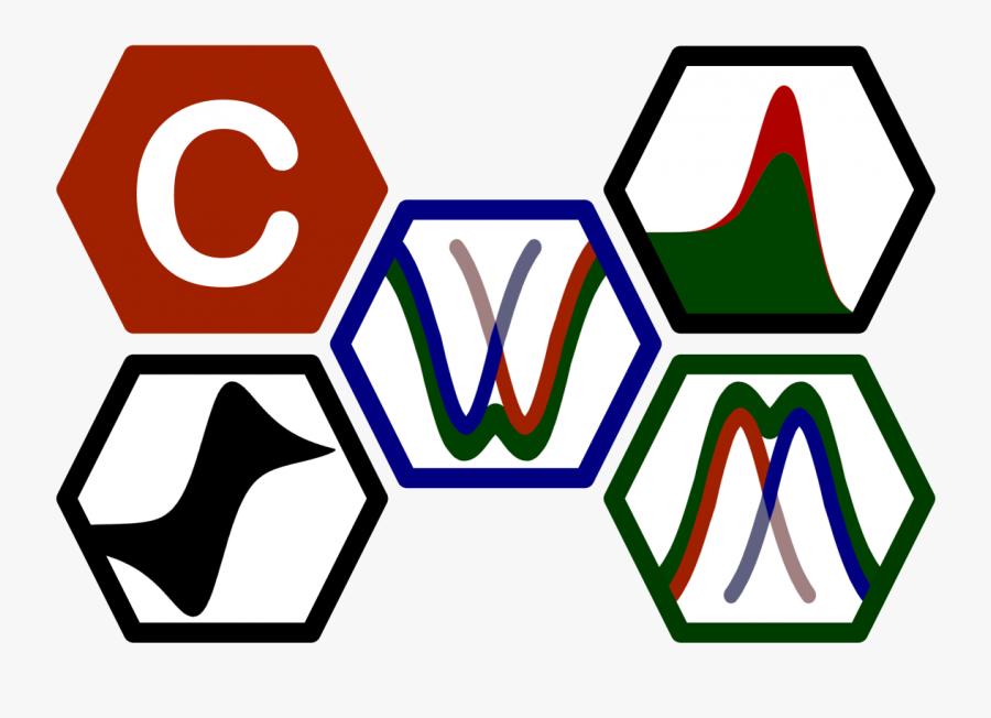 Chemistry, Transparent Clipart