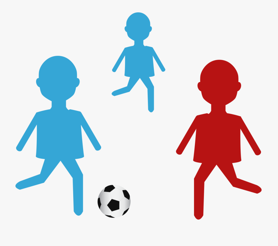 Round Robin Schedules Are Extremely Popular For Sports, Transparent Clipart