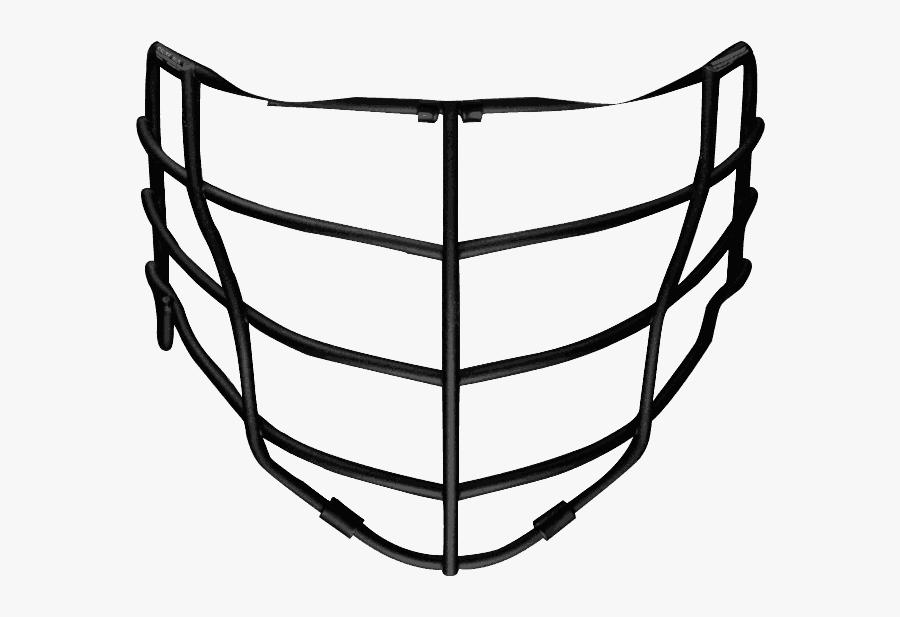 Sketch Clipart , Png Download - Lacrosse Helmet Clipart, Transparent Clipart