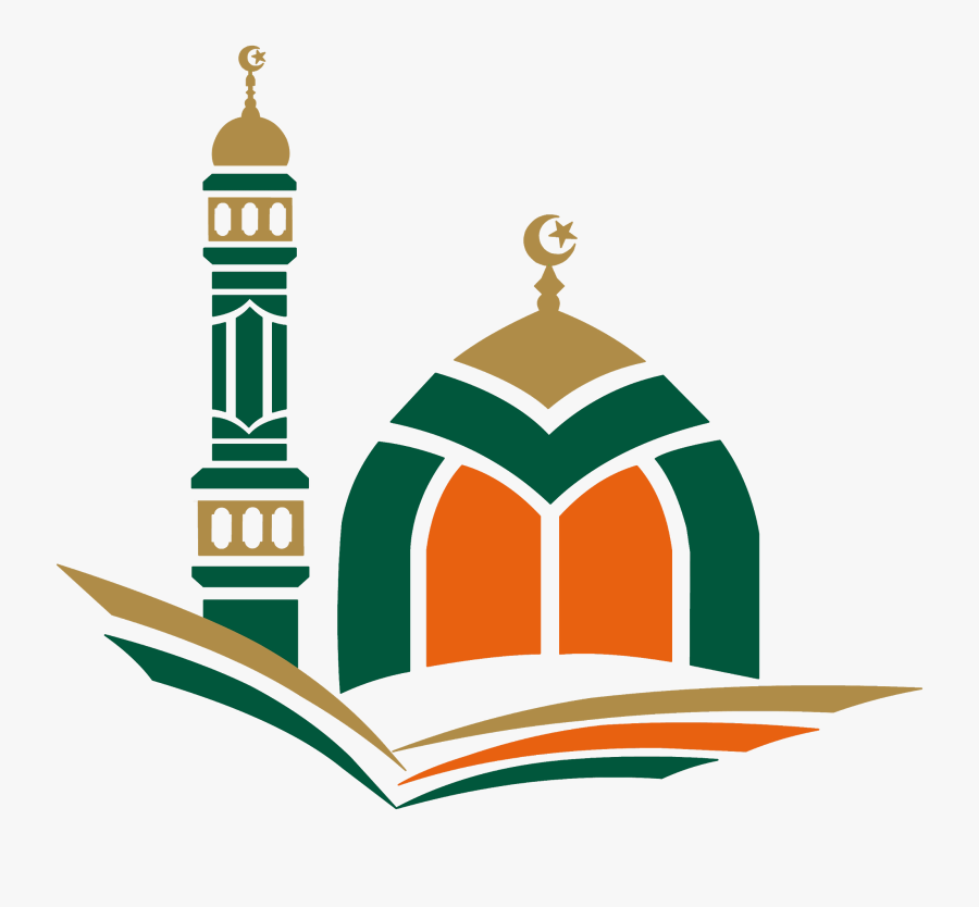 Clipart Masjid Free Transparent Clipart Clipartkey