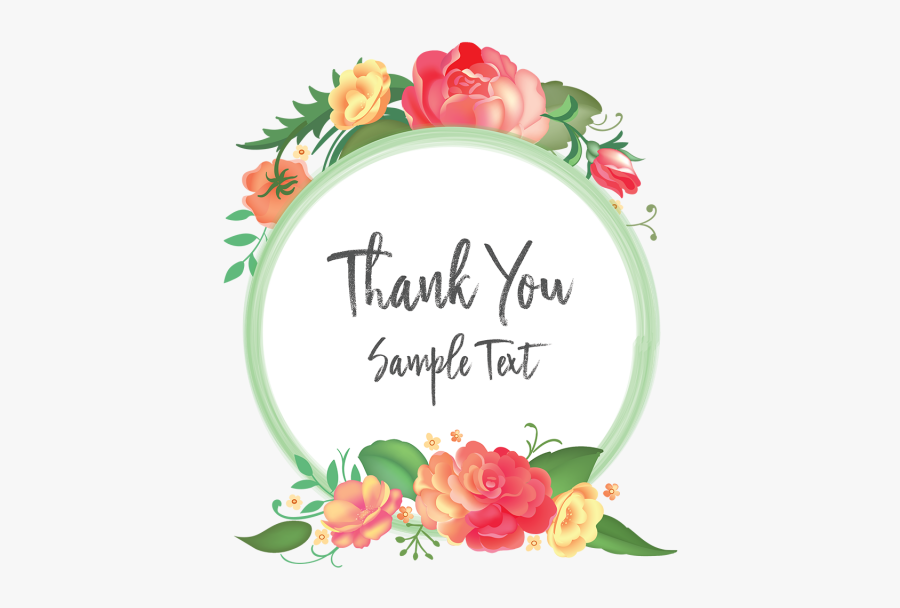 Thank you black and white thank you images on happy birthday you clip art -  WikiClipArt