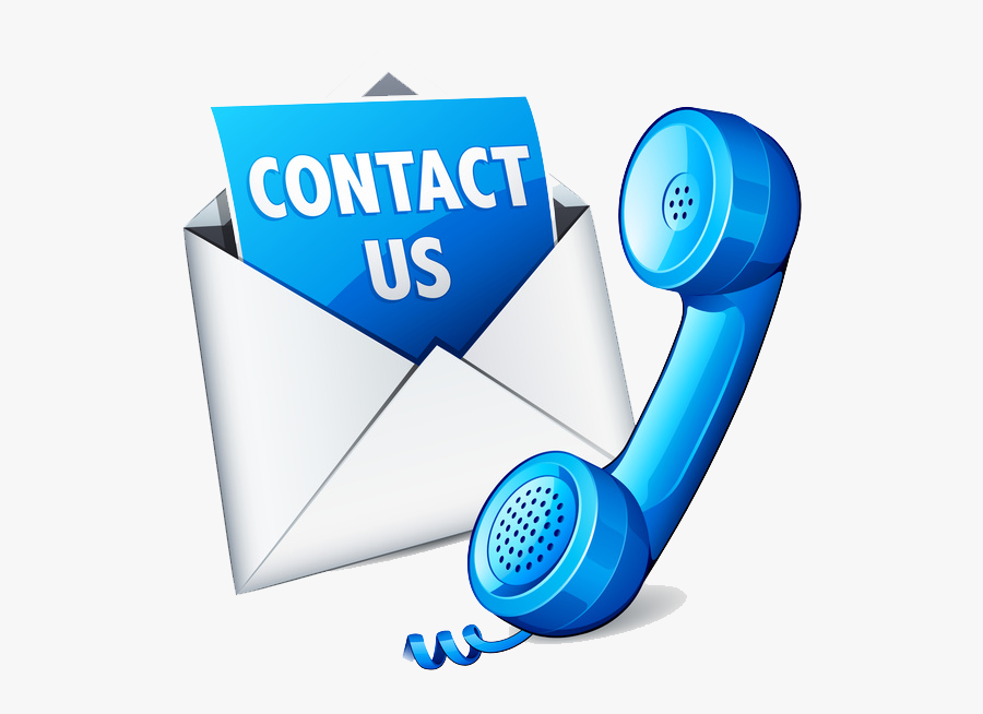 Contact Us Logical Tax Contact Clipart Contact Us - Contact Us Png Icon, Transparent Clipart