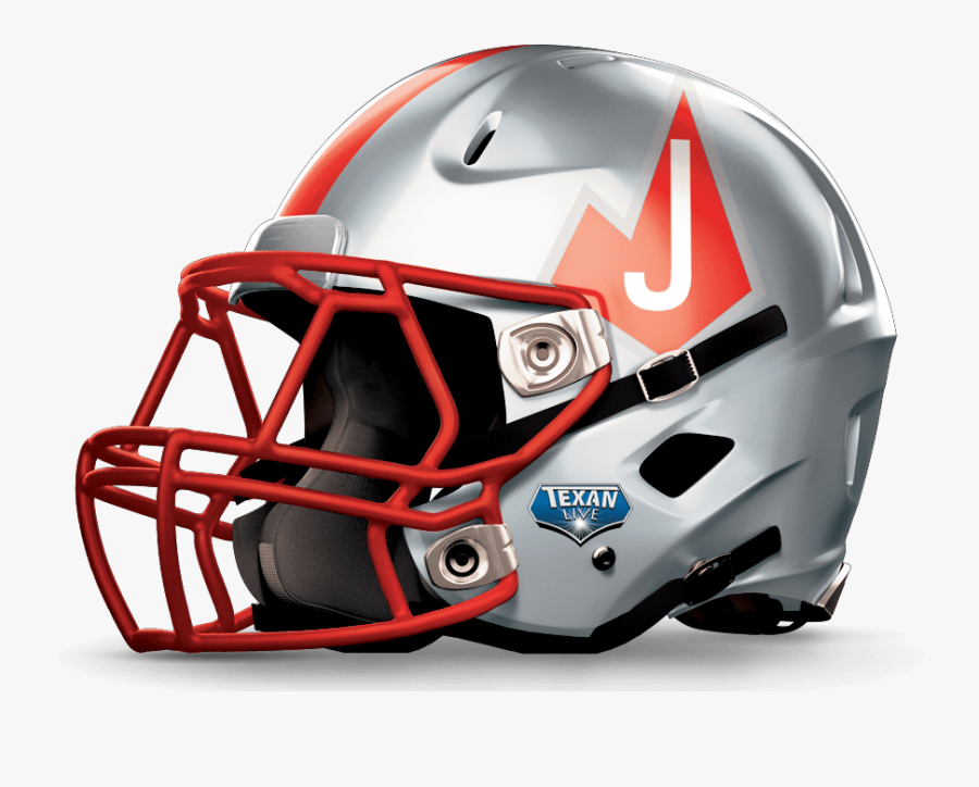 The Football Helmet Images Below Are Free To Use With - Kent State Football Helmet, Transparent Clipart