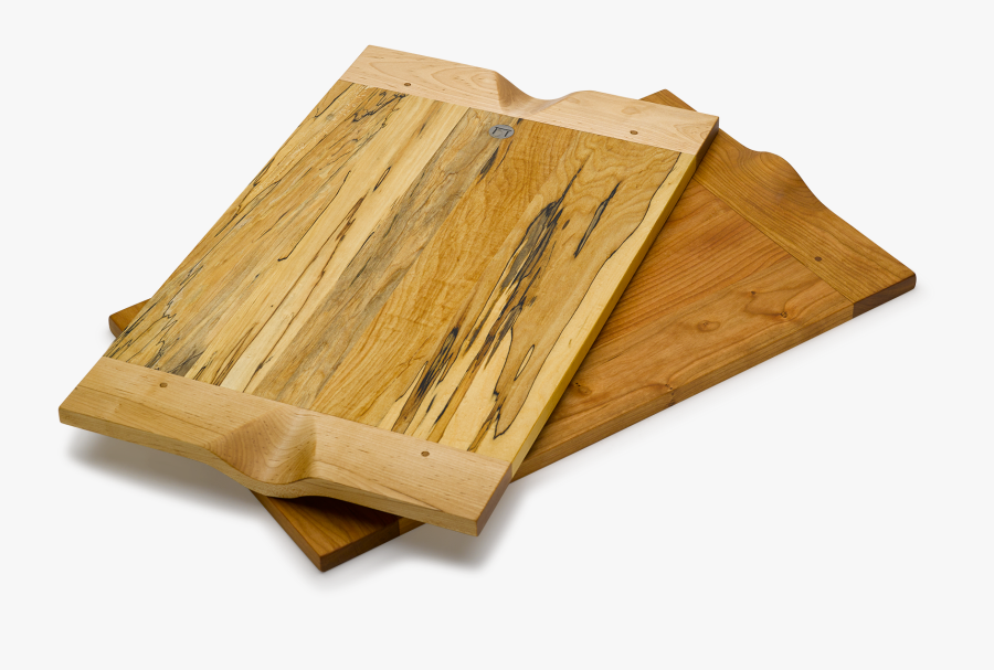 Transparent Cutting Board Clipart - Plywood, Transparent Clipart
