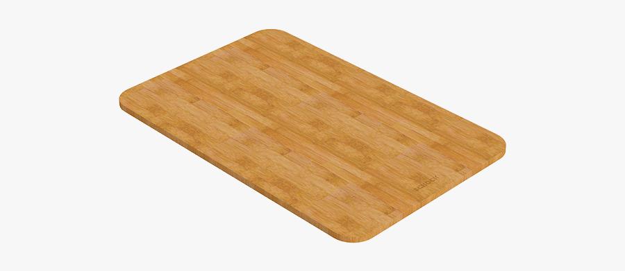 Wood,cutting Board,kitchen, Transparent Clipart