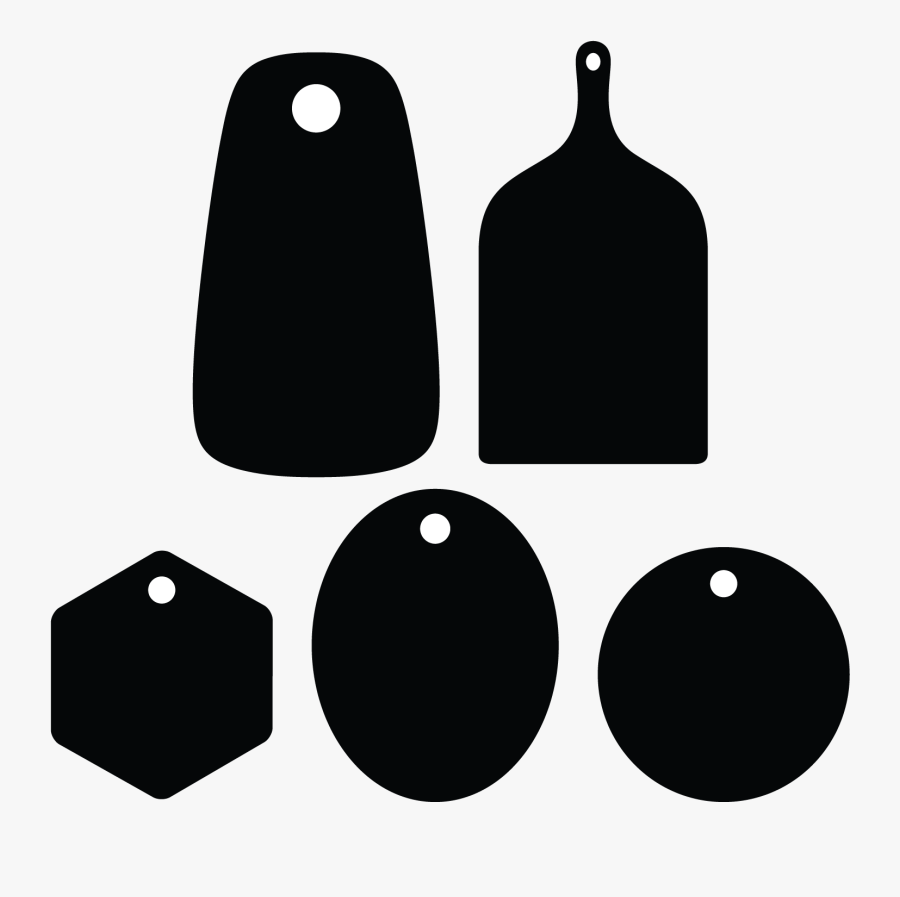 Shaper Hub Pick From - Rolling, Transparent Clipart