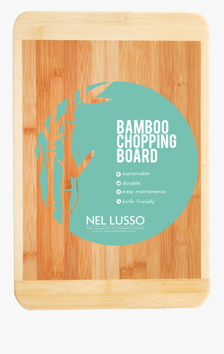 Other Or Label By - Cutting Board, Transparent Clipart