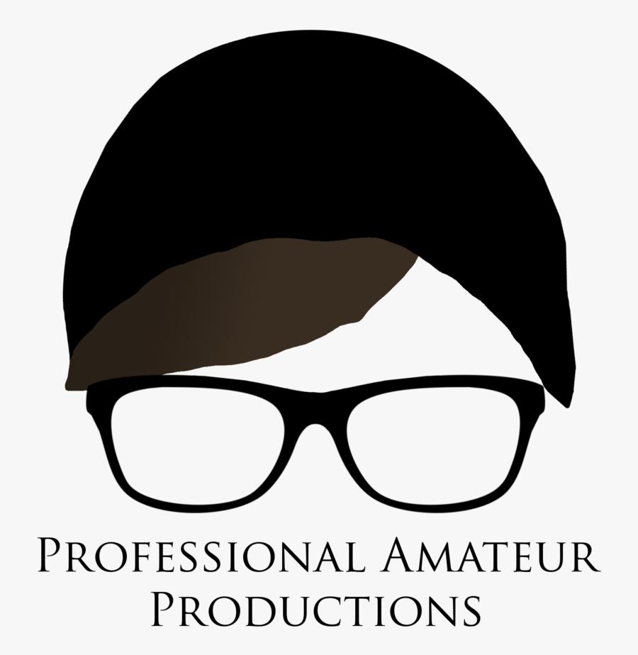 Clip Art Amateur Mature - Illustration, Transparent Clipart