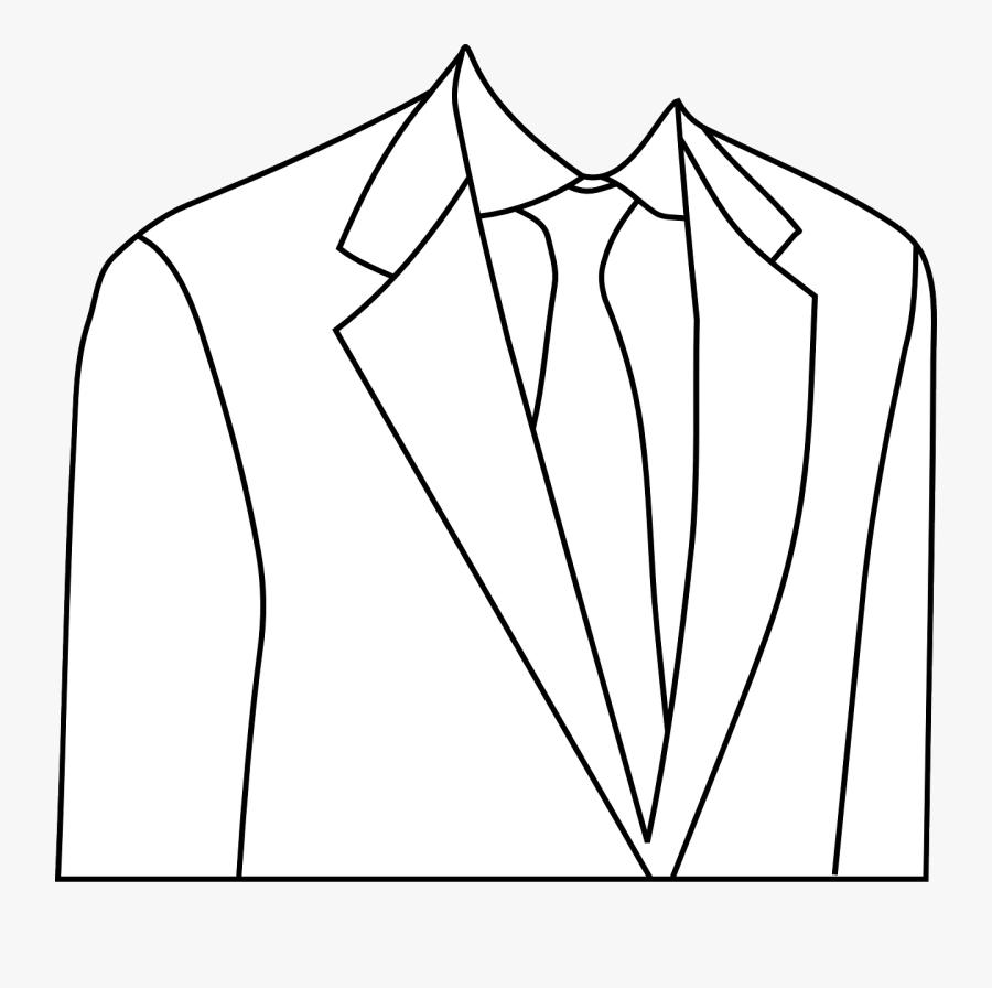 Bathing Suit Clipart - Suit Clip Art, Transparent Clipart