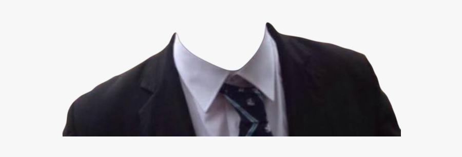 Wedding Suit clipart - Clothing, Dress, Suit, transparent clip art