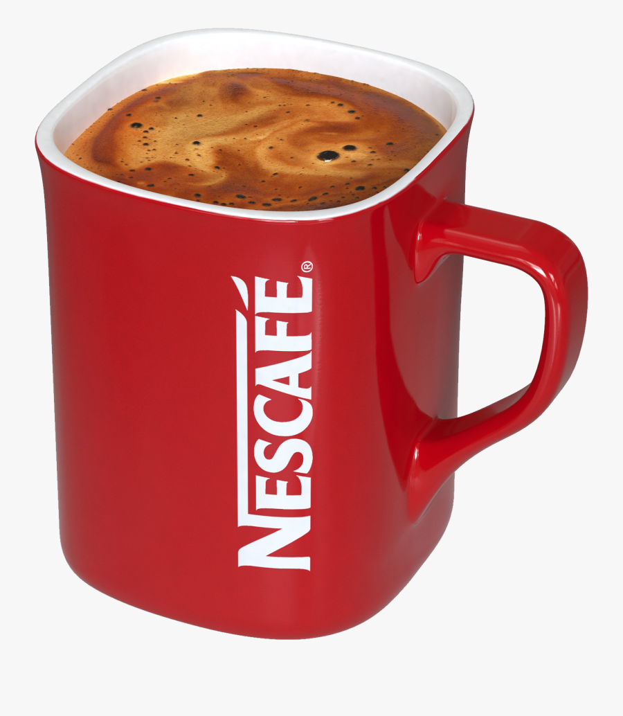 Mug Coffee Png Images - Coffee Png Hd, Transparent Clipart