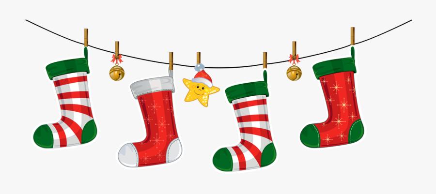 Christmas Decorations Clipart - Christmas Decorations Clip Art, Transparent Clipart