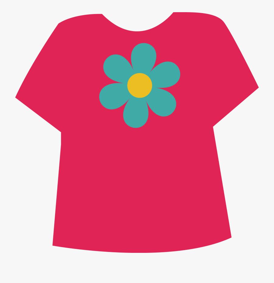 Shirt Clipart Kid Shirt - Kids Shirt Clip Art, Transparent Clipart