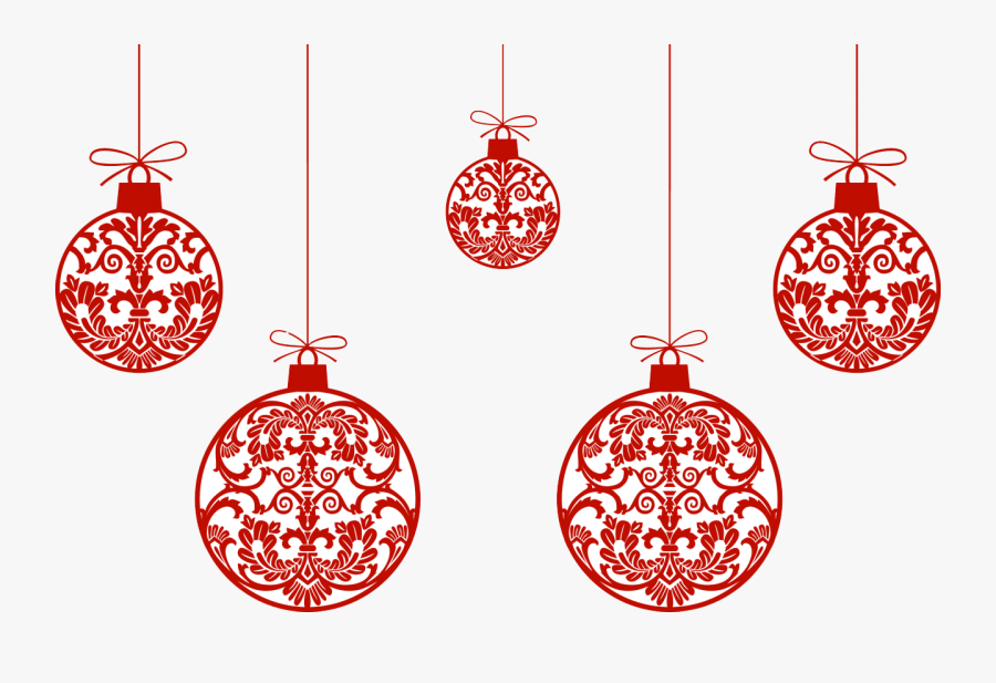 Best Christmas Ornaments Png Clipart Transparent Background Christmas Decorations Png Free Transparent Clipart Clipartkey