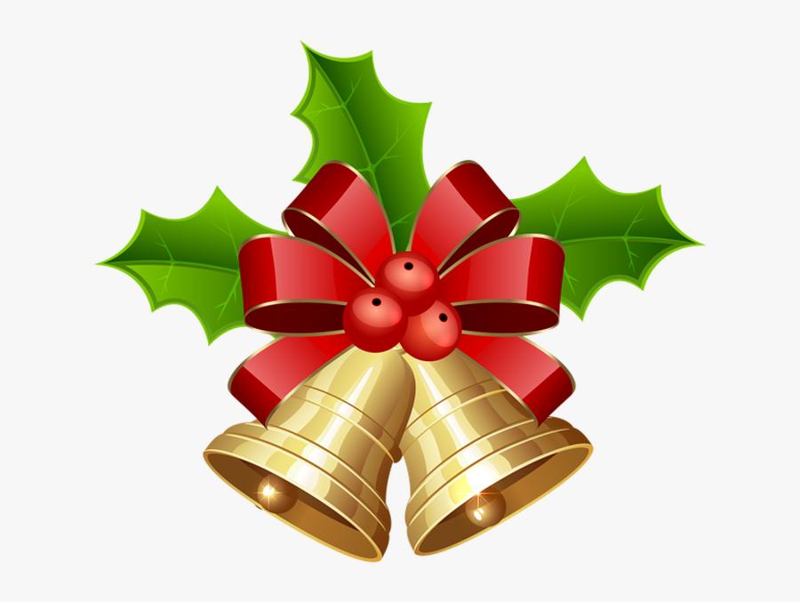 Transparent Gold Christmas Ornaments Png - Christmas Picture Decoration Clipart, Transparent Clipart