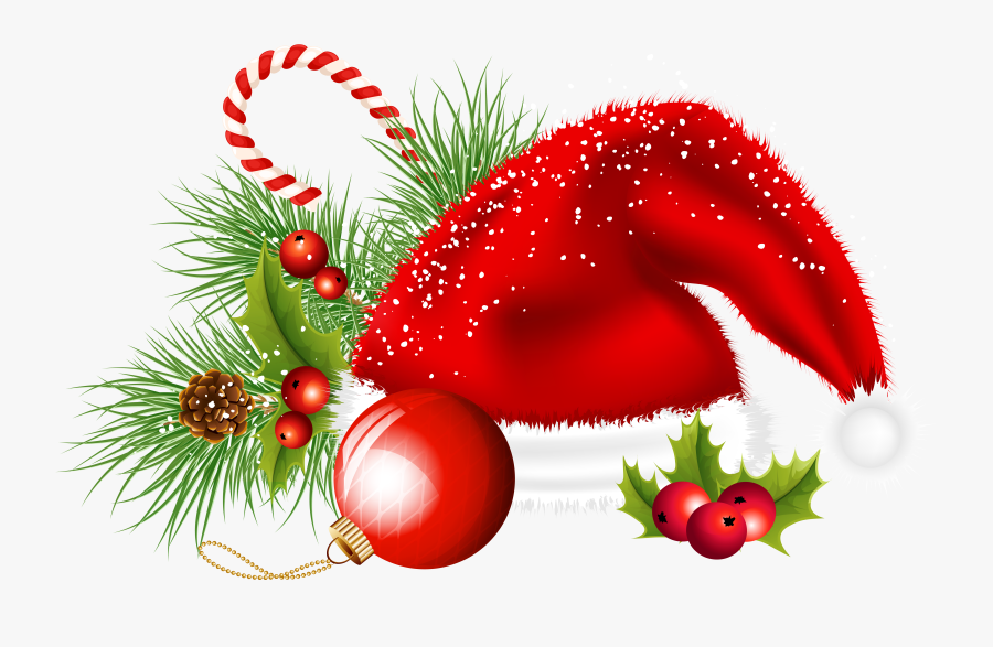 28 Collection Of Christmas Clipart No Background - Christmas Decor Png, Transparent Clipart