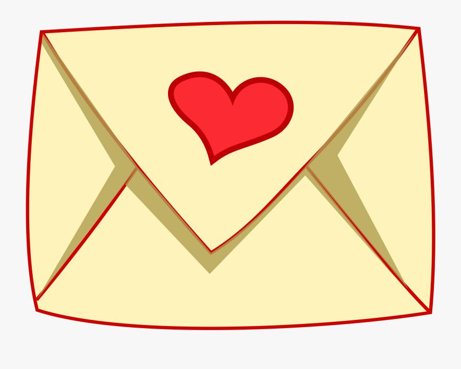 Letter Png Clipart, Transparent Clipart