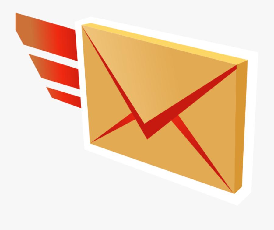 Mail Clipart Free Clipart Mail Arnelsx Clipart - Mailer Clipart, Transparent Clipart